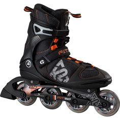Get K2 F.I.T. 80 Mens Inline Skate at $99.99 (save $30.00) at Sport Chek #sports #sale #nearbysale #fit #sportchek #toronto #ontario