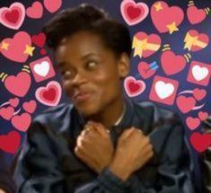 Avengers Cast, Avengers Memes, Marvel Jokes, Marvel Funny, Loki Marvel, Marvel Actors, Heart Meme, Cute Love Memes, My Heart Hurts