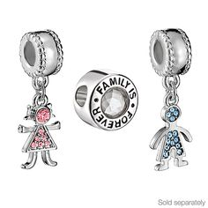 Savor each moment with AVON's Cherished Memories Happy Family Charm. Keep your loved ones close with this silvertone family charm. Mother Day Gifts, Gifts For Mom, Fashion Jewelry, Women Jewelry, Cherished Memories, Faux Stone, Last Minute Gifts, Happy Family, Charmed