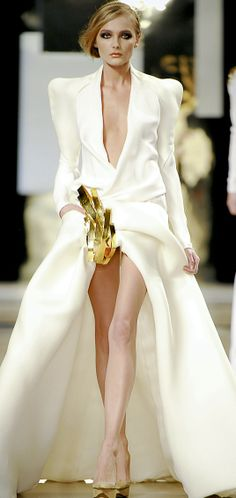 .stephane Rolland V