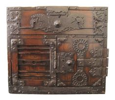 Zentner: Antique Japanese Tansu, Chinese antiques, Asian art