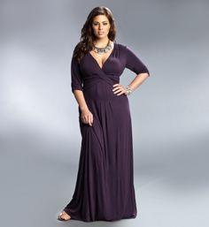Mystic purple Desert rain maxi dress. other colors: teal & black