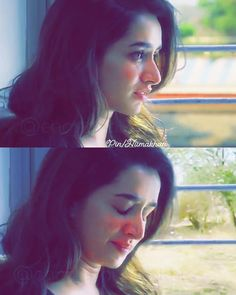 Crying Eyes, Crying Girl, Sad Alone, Alone Girl, Indian Pictures, Sad Pictures, Bollywood Heroine, Bollywood Actress, Shraddha Kapoor Cute