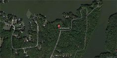 40.60 Acres only 1 Block from High Rock Lake in Rowan County! For more information call or text me @ 361-446-5193