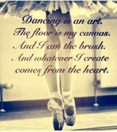 Find images and videos about dance and ballet on We Heart It - the app to get lost in what you love. Dance Like No One Is Watching, Dance With You, Dancing In The Rain, Dancing Girls, Dancer Quotes, Ballet Quotes, Ballerina Quotes, Dance Photos, Dance Pictures