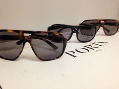 Men's #Sunglasses