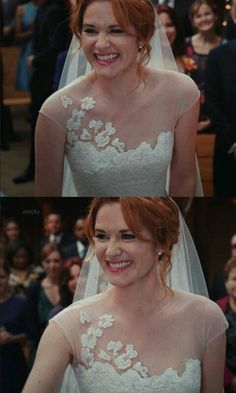 Greys Anatomy April, Greys Anatomy Funny, Grey Anatomy Quotes, Grays Anatomy, Sarah Drew, Greys Anatomy Characters, You Are My Person, 50 Shades Of Grey, Marry Me