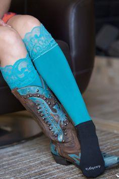 High Quality Socks