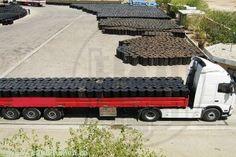 Bitumen Exporter (14)