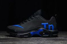 144 Best mens fashion images in 2019 | Nike air max tn, Nike