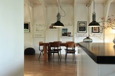 Studio Marijke Schipper: fotos