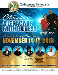 Christian Flyer Design - Custom flyer design created for churches, ministries, conferences. Christian flyer design made just for you with stunning graphics! Custom Flyers, Christian Church, Banner, Flyer Design, Album, Faith, Graphic Design, Design Agency, Ministry