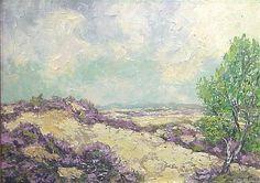 Emile Wauters Oil Painting   Nicholas Angelo Fine Art and Prints Oil, Fine Art, Prints, Painting, Image, Painting Art, Printed, Paintings, Painted Canvas