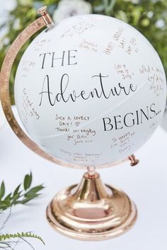 Wedding Gifts For Guests, Wedding Wishes, Our Wedding, Dream Wedding, Pirate Wedding, Cute Wedding Ideas, Perfect Wedding, Different Wedding Ideas, Spring Wedding Inspiration
