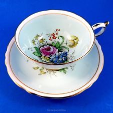 DIXIE/'S DINER TYCO DINING SET SAUCERS /& SPOONS CUPS