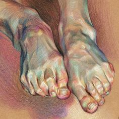 Art / Feet / Drawing / Studying Art / Feet / Drawing / Studying This i . - Art / Feet / Drawing / Studying Art / Feet / Drawing / Studying This i …, # Feet s - Feet Drawing, Life Drawing, Painting & Drawing, Drawing Legs, Paper Drawing, Drawing Faces, Drawing Skills, Drawing Studies, Art Studies