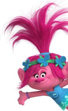 """Képtalálat a következőre: """"poppy. Adult Halloween, Halloween 2017, Holidays Halloween, Halloween Costumes, Trolls Birthday Party, Troll Party, Princess Costumes, Princess Poppy Costume, Notes For Kids Lunches"""