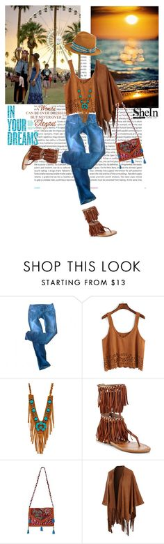 """Sin título #732"" by carypil ❤ liked on Polyvore featuring Oris, Levi's, Oori Trading, EXTREME by Eddie Marc, NOVICA, LE3NO and San Diego Hat Co."