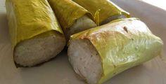 Nasi Jaha, Makanan Khas Manado — JadiBerita.com