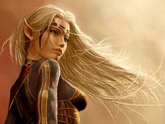 Mab <High Elf Female Avatar by Graysun-D on DeviantArt> Female Avatar, Female Elf, Female Wizard, Character Portraits, Character Art, Character Design, Character Sketches, Character Reference, Character Concept