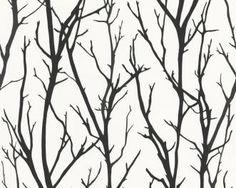 Black & White : 268341 Black and White Wallpaper Plain Wallpaper, Black And White Wallpaper, Damask Wallpaper, Brick Wallpaper, Tree Wallpaper, Textured Wallpaper, Wallpaper Roll, Designer Wallpaper, Pattern Wallpaper