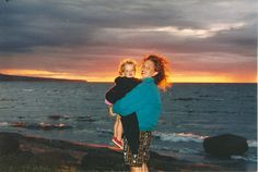 How I'm Learning To Be 'Mother' After 24 Years As A Mom
