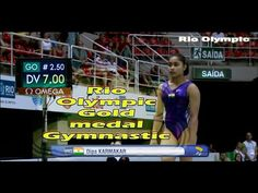 Rio Olympic 2016, Great News For Indian Dipa karkmakar Gymnastic Gold Medal Rio Olympic 2016 | Dipa karkmakar Gymnastic Got Gold Medal  Olympic games 2016 ,Dipa karmakar wons indian gold mendal, The Summer Olympics games 2016 including like Athlete,Judo,Medal,fencing,freestyle swimming,Relay race,Road running,diving,Medley swimming,Eventing,Artistic gymnastics Ryan Lochte,Judo,shooting sport, The Summer Olympics Rio de Janeiro olympic games olympic games 2016 olympic games rio rio olympic…
