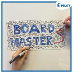 Bombičkové prepisovače Board Masters na bielej tabuli s tenkou stopou pre školské a domáce použitie sú presne to pravé pre vás ❤️👌🏻☺️ pohodlné držanie, najlepšia technológia a žiadne škvrny!