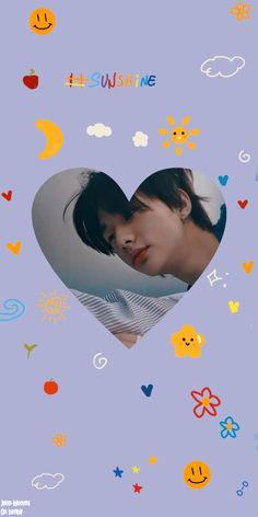 Kids Wallpaper, Iphone Wallpaper, Lock Screen Wallpaper, Cute Backgrounds, Cute Wallpapers, Savage Kids, Kpop Posters, Movie Posters, Stray Kids Chan