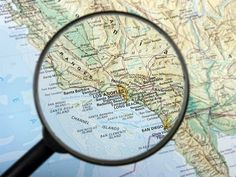 Search for Registered Sex Offenders in California Megan's Law, Santa Rosa Island, Law Enforcement Agencies, Visit California, Department Of Justice, Human Trafficking, Travel And Tourism, Family Travel, Golden State