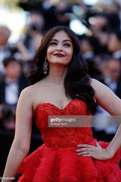 Kareena Kapoor, Ranbir Kapoor, Palais Des Festivals, Aishwarya Rai Bachchan, Most Beautiful Indian Actress, Cannes Film Festival, Lee Min Ho, Bollywood Actress, Indian Actresses