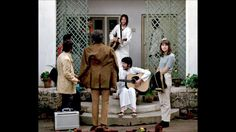 The Beatles - Home Recordings, May 1968