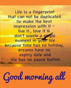 Wishing You A Great Start On Monday Have A Blessed New Week Monday