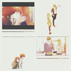 Untouchable Webtoon, Webtoon Comics, Anime Shows, Manhwa, Manga Anime, Romance, Funny, Movie Posters, Magic