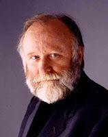 """Mundos Hipotéticos: [Libros] Reseña de """"Dune"""", de Frank Herbert"""