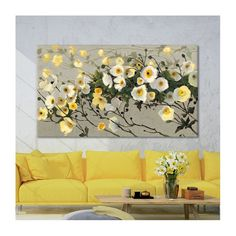 'Breezes Gray Crop' by Shirley Novak -Wrapped Canvas Print 'Breezes Gray Crop' by Shirley Novak Painting Print on Canvas Oil Painting For Sale, Oil Painting On Canvas, Painting Prints, Oil Paintings, Abstract Canvas, Canvas Wall Art, Canvas Canvas, Painting Abstract, Deco Zen