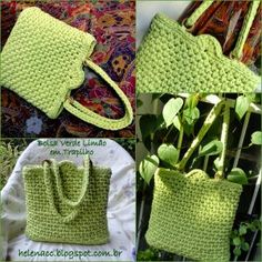 Tığ İşi Kolay Nergis Çiçeği Yapımı 🌼/ НАРЦИСС крючком ЛЕГКО И БЫСТРО / Crochet Daffodil Flower Love Crochet, Bead Crochet, Diy Crochet, Knitting Yarn, Knitting Patterns, Crochet Patterns, Crochet Drawstring Bag, Crochet World, Tapestry Crochet