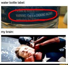 marvel avengers Water bottle label: popular memes on the site Avengers Humor, Marvel Jokes, Funny Marvel Memes, Marvel Films, Dc Memes, Marvel Heroes, Marvel Avengers, Avengers Funny Quotes, Thor Meme