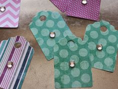 LYH Blog: Shop Update: New Spring/Easter & Any Occasion Tags Picnic Blanket, Outdoor Blanket, Easter, Tags, Spring, Shop, Gifts, Presents, Easter Activities