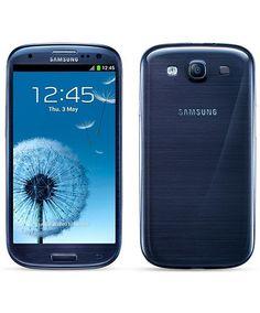 Samsung Galaxy SIII 16 GbBlanco o Azul