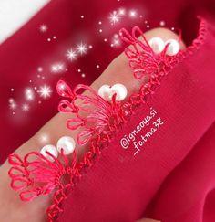Keds, Crochet, Cambridge, Healthy, Fashion, Punch Needle, Moda, Fashion Styles, Ganchillo