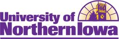 The Volunteer Center of Cedar Valley is proud to collaborate with the University of Northern Iowa.