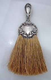 whisk broom - Google Search