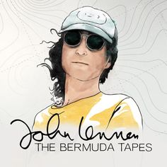 "OUT NOW in the App Store, WhyHunger's new interactive album app, JOHN LENNON: THE BERMUDA TAPES integrates excerpts of John Lennon's demo tapes recorded in Bermuda with innovative game play and intimate documentary storytelling. Help imagine John & Yoko's vision for a better world - All net proceeds from the project support WhyHunger and our ""Imagine There's No Hunger"" campaign with Hard Rock International. #ImaginenoHunger #TheBermudaTapes https://itunes.apple.com/app/id731652276"