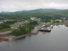 Klawock, Alaska | Klawock, Alaska