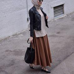 """@elifd0gan @elifd0gan @elifd0gan  #hijabfashion #HFsubmit"""