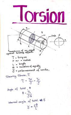 Physics Laws, Basic Physics, Physics Notes, Theoretical Physics, Physics And Mathematics, Science Notes, Science Chemistry, Basic Math, Physics Humor