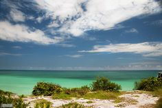 Tulum - Riviera Maya - the colors never get old! via Beers & Beans