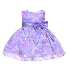 Floral Garden Chiffon Infant Dress-Lilac-Small Spool 23 http://www.amazon.com/dp/B00K1Q1H28/ref=cm_sw_r_pi_dp_5MT6tb05RZC8G