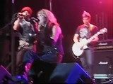 Bring It On Home To Me - Suzie McNeil w/ House Band